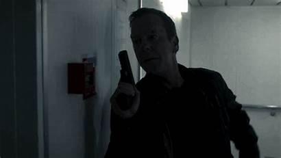 Knife There Finale Season Bauer Jack Sorrows