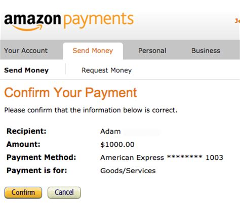 Inspect the sender's email address to confirm it's actually coming from that person. Send your $1,000 Amazon Payments Today! - Deals We Like
