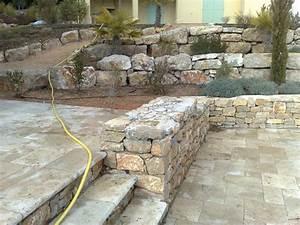 charmant epaisseur dalle beton pour terrasse 12 de With epaisseur dalle beton pour terrasse