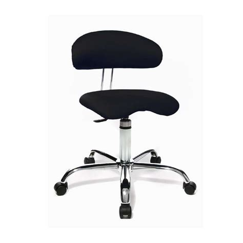 pied de chaise de bureau 4 pieds vente en ligne