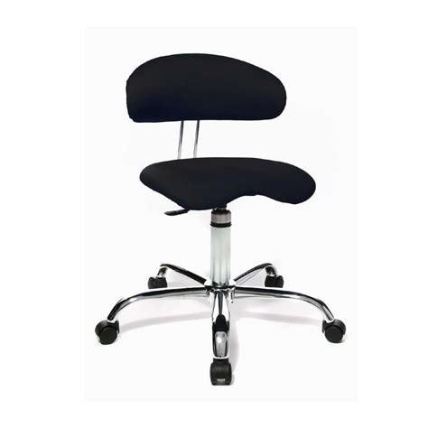 tabouret bureau ergonomique images