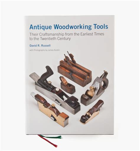 antique woodworking tools lee valley tools