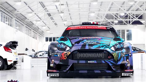 hoonigan cars wallpaper hoonigan wallpapers wallpaper cave