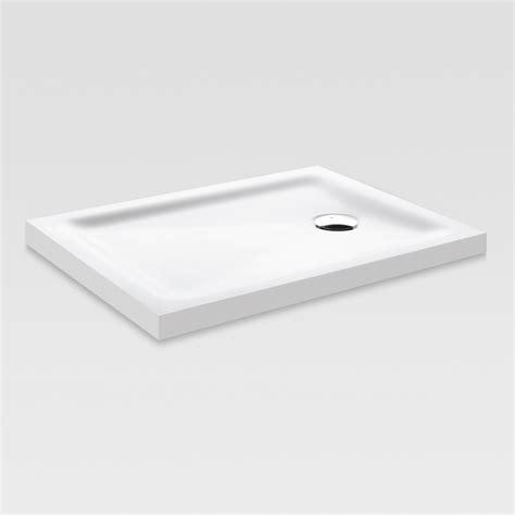 piatti doccia corian piatto doccia in corian boiserie in ceramica per bagno