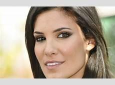Daniela Ruah Acredite ou não, a atriz não foi convidada
