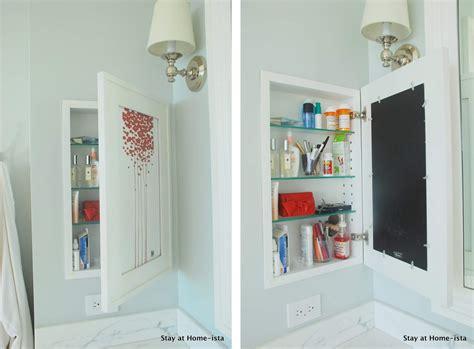 diy bathroom storage  organizing ideas