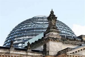 Dome House Deutschland : free images architecture structure building tower ~ Watch28wear.com Haus und Dekorationen
