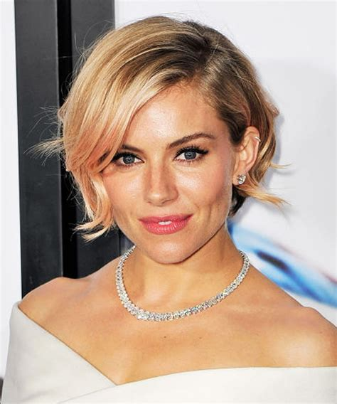 2021 Short Hairstyles For Older Women Over 50 How to
