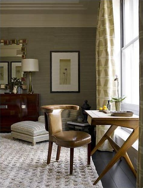 desk in master bedroom small space solutions home offices centsational