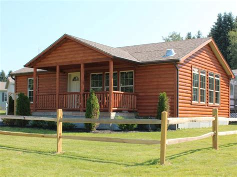 Utility Room Design, Double Wide Mobile Homes Log Cabin