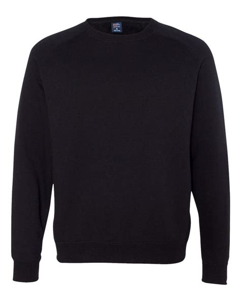 black sweater policy