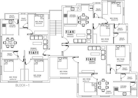 draw house plans high quality draw house plans 8 free drawing house floor