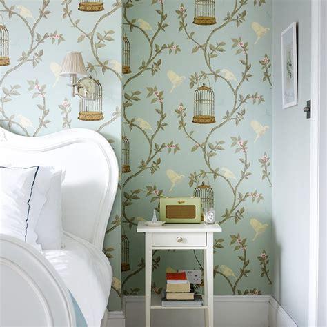duck egg bedroom ideas     decorate