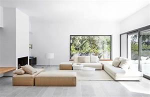 Top, Interior, Design, Trends, For, 2017