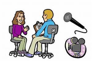 Integrating Tech: Capturing an Oral History - TPS-Barat ...