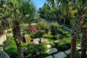 Southern Living Small Living Rooms by Ocean House Resort Islamorada Florida Keys Tropical
