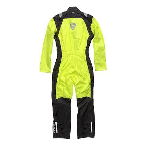 motorcycle rain gear rev 39 it pacific h2o rain suit size 2xl only revzilla