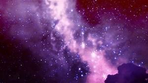 shooting star background | Tumblr