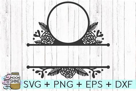 svg files  cricut  silhouette  font bundles blog