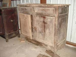 restaurer un meuble a listly list With comment restaurer un meuble