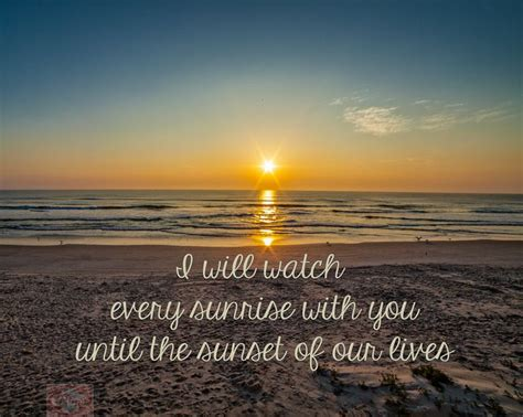 Best 25+ Beach Love Quotes Ideas On Pinterest
