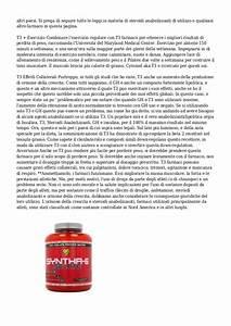 T3 Liothyronine Aka Cytomel Per La Perdita Di Peso