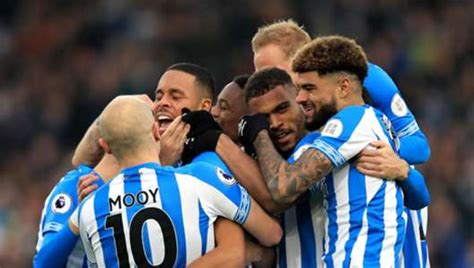 Huddersfield Town vs Burnley Betting Tips: Latest odds ...