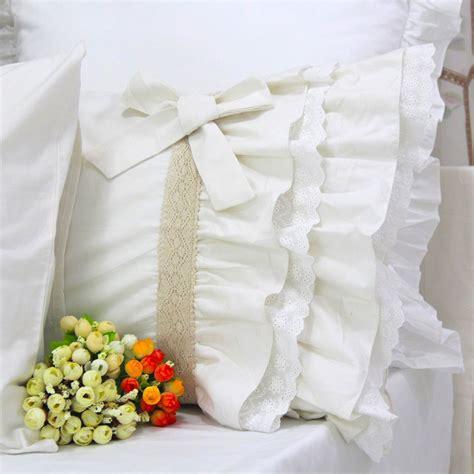 cuscini vendita cuscini shabby 28 images lore cucito creativo cuscino