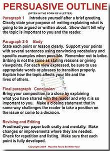 sample persuasive essay middle school sample persuasive essays  example argument essay middle school