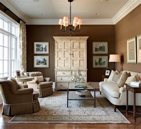 home interior wall paint colors interior popular best interior paint colors this year