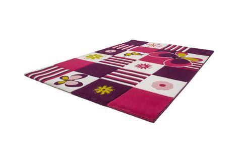 tapis pour chambre fille pas cher chaios