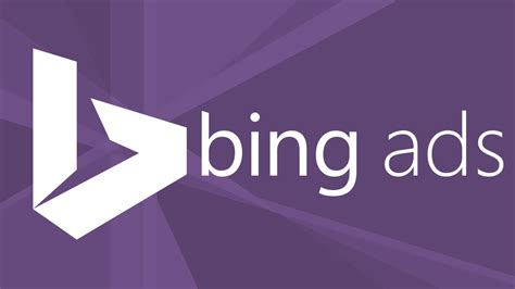 Bing Launched Marketplace Trends Site  Should You Check It?  Optimal Strategies. Affordable Divorce Lawyers In Chicago. Loyalty Rewards Management Naked Kick Boxing. Mini Extended Warranty Cost Best Tablet Ever. Winter Newsletter Template Ios Security Apps. Photography Class San Diego Ars Auto Repair. Osterberg Funeral Home Jackson Mn. Syracuse Roofing Contractors. Marble Countertops Maryland Apple Sales Web