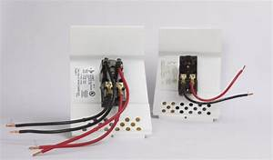 What U0026 39 S The Difference Between A Single And Double Pole Thermostat