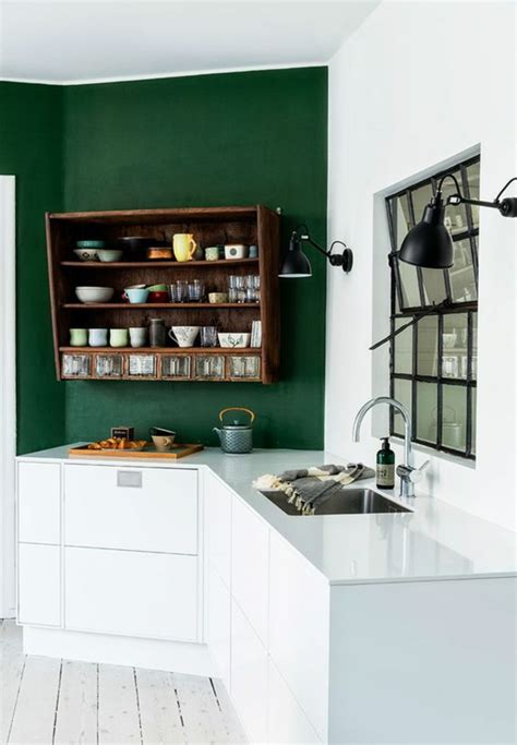 meuble mailleux cuisine meuble mailleux cuisine stunning meuble cuisine verre