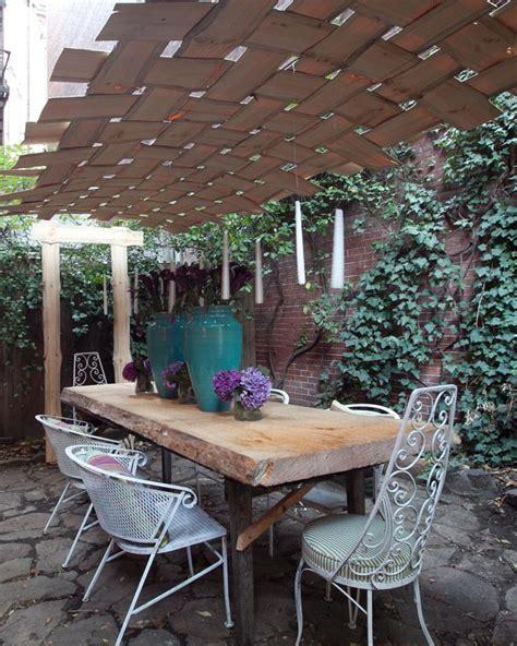 patio shade ideas in rummy patio shades ideas then patio