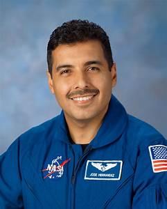 NASA - 2004 Astronaut Candidate