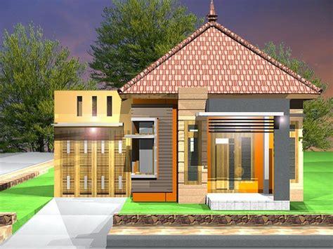 warna cat lisplang rumah desain rumah