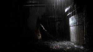 7 Heavy Rain HD Wallpapers   Backgrounds - Wallpaper Abyss