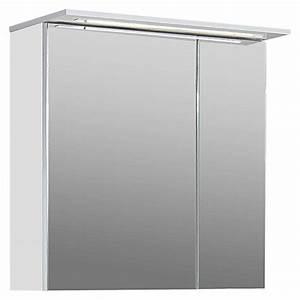 Spiegelschrank 60 Cm Hoch : spiegelschrank 50 breit es75 hitoiro ~ Bigdaddyawards.com Haus und Dekorationen