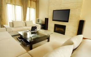 livingroom pics wallpapers for living room design ideas in uk