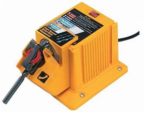 plasplugs tile saw spares plasplugs dsh402us 1 7 64 inch to 3 8 inch drill bit