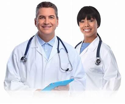 Doctor Transparent Patient Doctors Care Medical Concierge