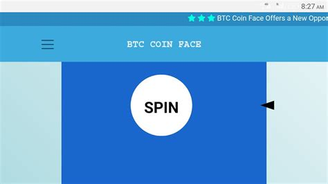 Bitcoin miner free adds and stores your bitcoins in a special designed bitcoin addresses, also known as wallets. Start Bitcoin Mining Today! Withdrawal Scam - YouTube