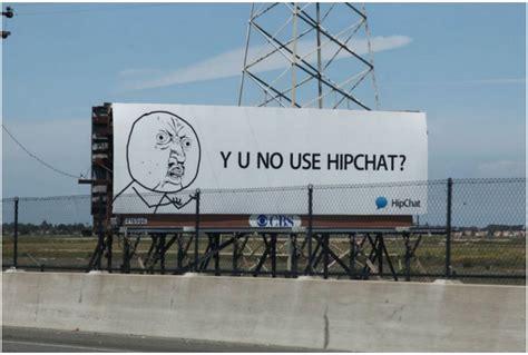 Hipchat Meme - the meme machine