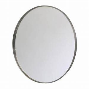 Ikea Miroir Rond : grundtal miroir ikea ~ Teatrodelosmanantiales.com Idées de Décoration