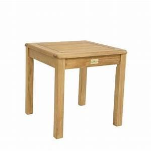 catgorie table de jardin page 5 du guide et comparateur d With table jardin metal ronde pliante 16 table basse page 5 table basse table pliante et table