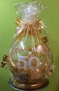 Geschenke Für Hochzeit : geschenkballon galerie ballongeschenke geschenkideen ~ A.2002-acura-tl-radio.info Haus und Dekorationen