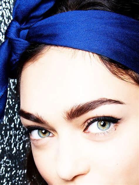 extreme beauty    eyebrow tattoos byrdie