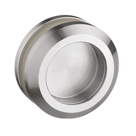 tub spout diverter sliding glass door handle buy glass sliding door handles