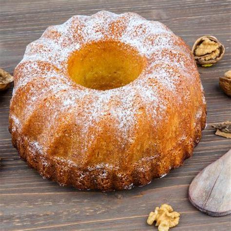 kouglof alsacien recette en vid駮 cuisine kouglof alsacien cooking chef de kenwood espace recettes